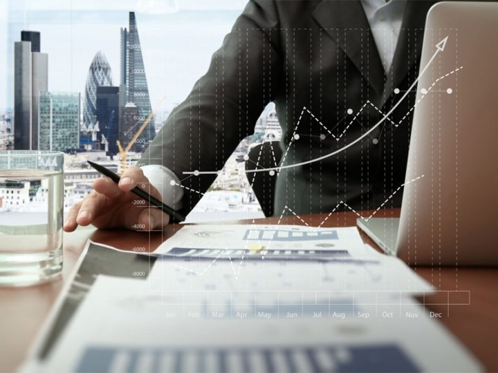 How to create an investment plan for your business?