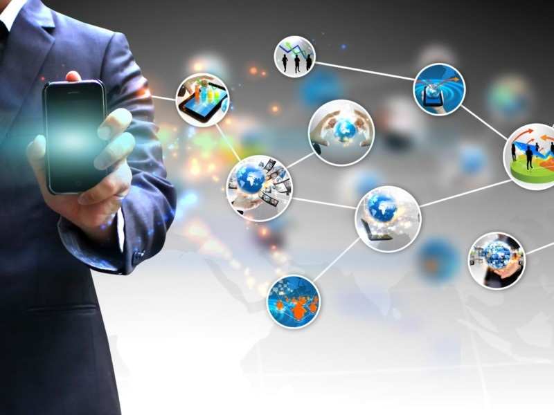 What is the meaning and importance of marketing management?