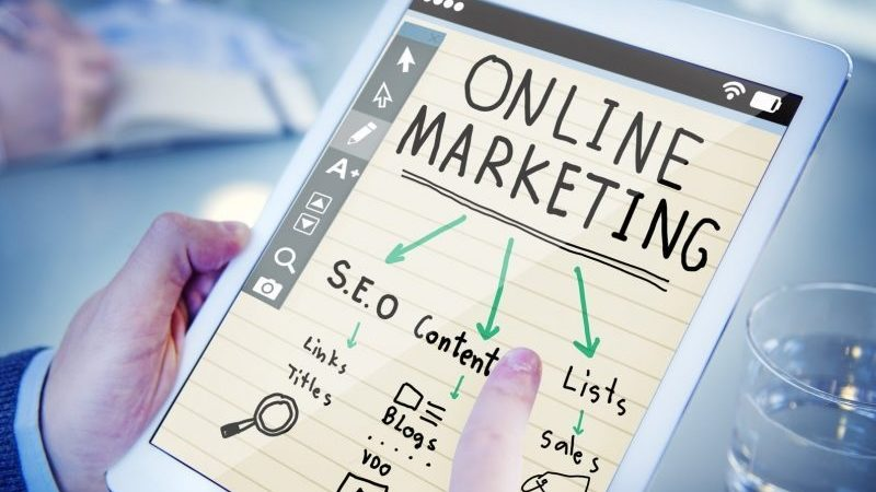 How to choose the right marketing tactics for your business?