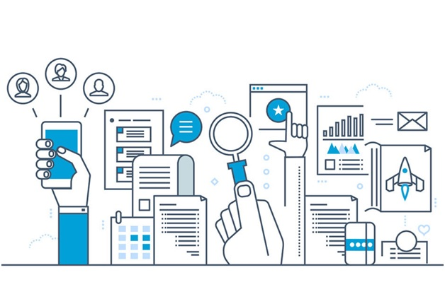 Understanding What Is And How To Use Social Media Analytics