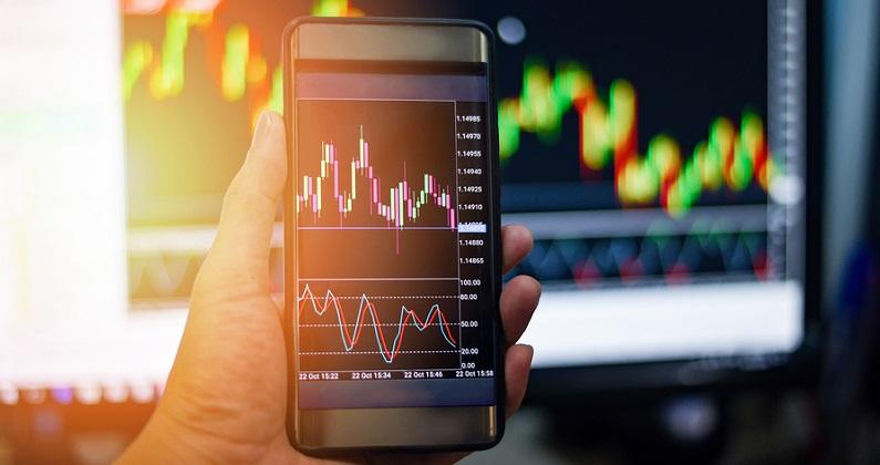 Can Golden Profit earn you good profits?