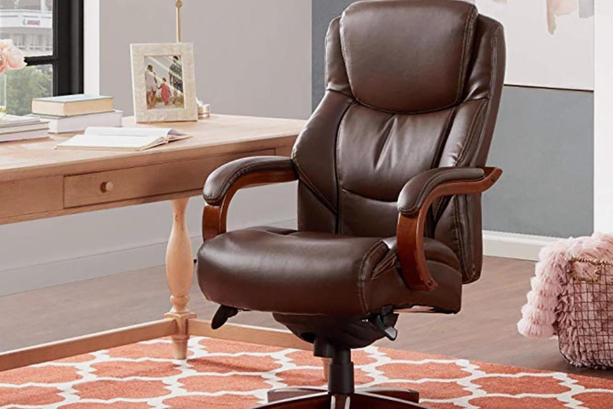 Quality and Affordable Office Furniture in Australia