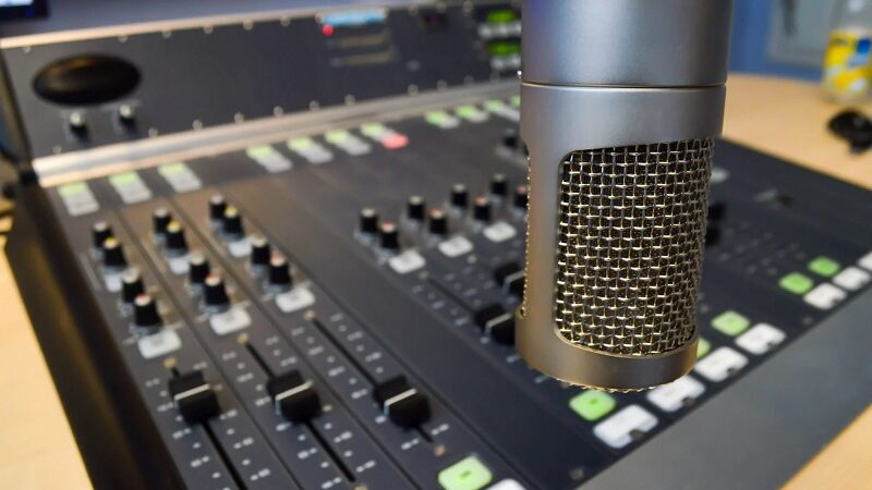 6 Factors to Consider When Finding the Best Audio-Visual Company