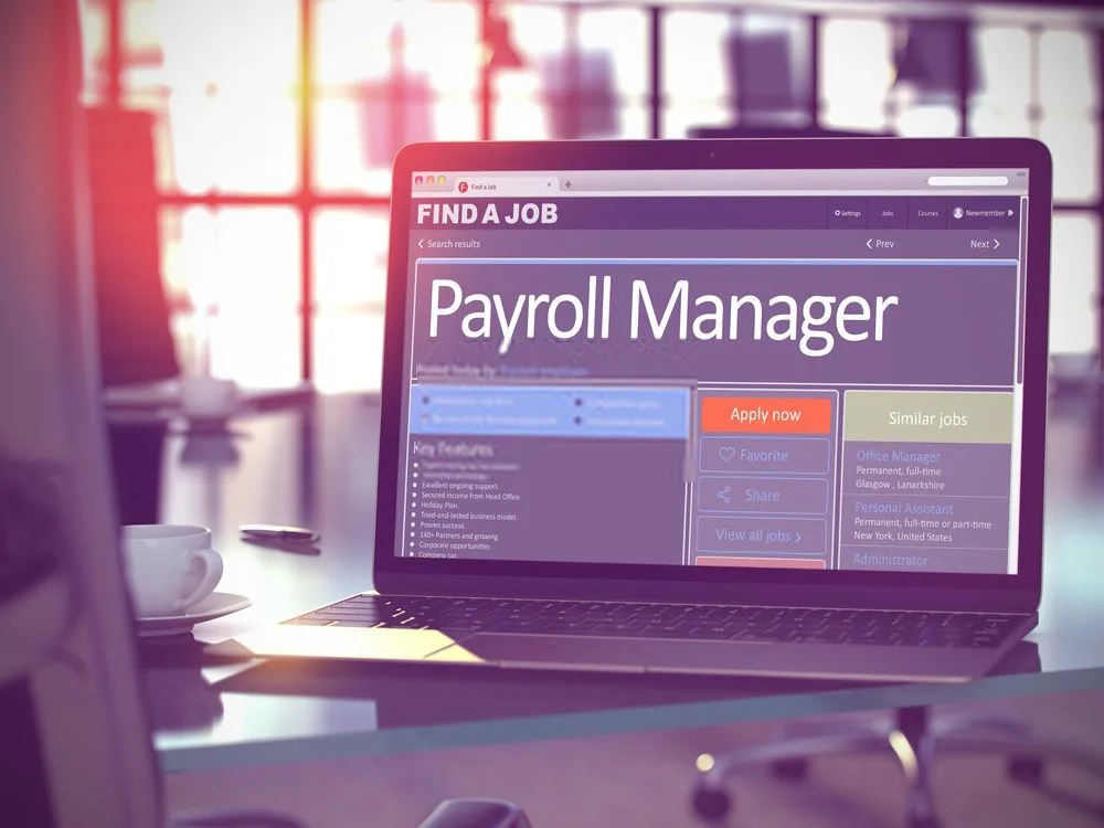 Payroll Outsourcing – Why You Should Consider Outsourcing Payroll to Asia