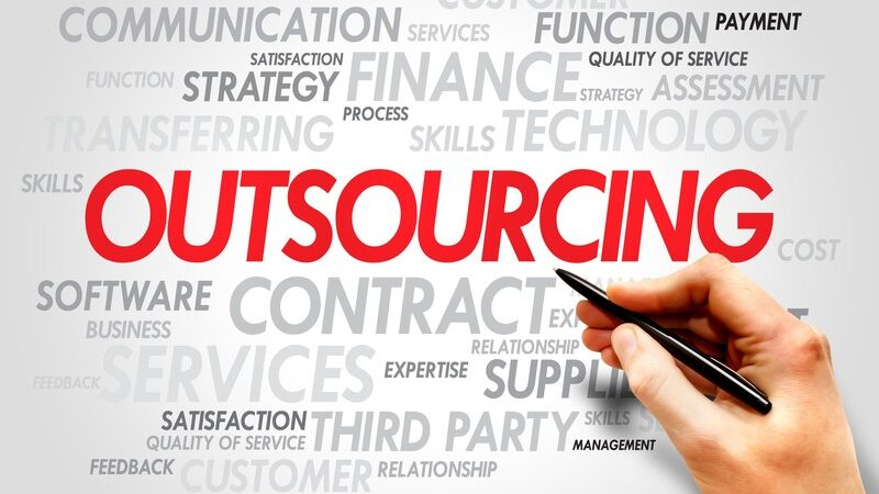 3 Benefits of Outsourcing for Your Business