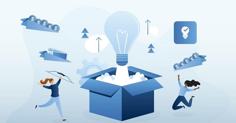 Understanding the challenges of startups