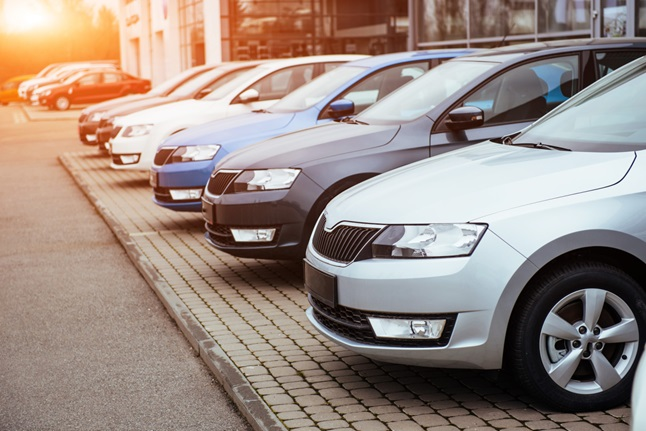 7 Proven Auto Dealership Marketing Strategies to Boost Sales