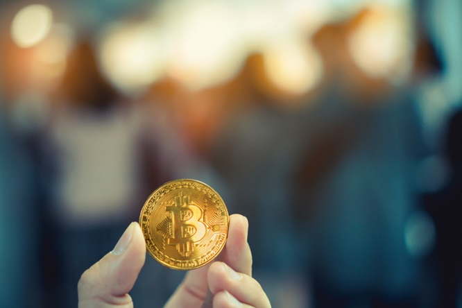 What Is Digital Currency? 5 Things to Know