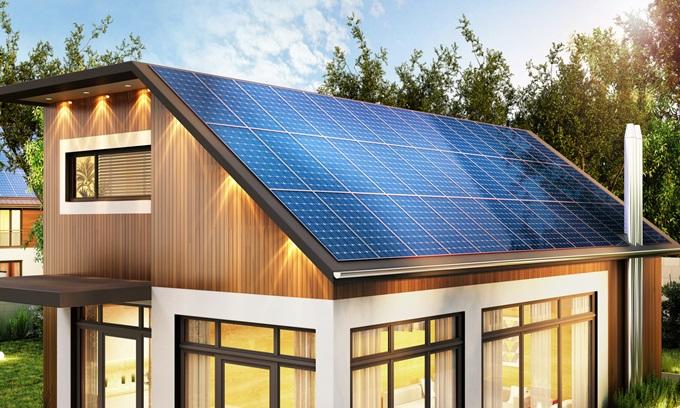 Are Solar Panels Worth It in Ohio?